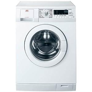 waschmaschine mit trockner waschtrockner waschmaschine mit trockner waschmaschine mit. Black Bedroom Furniture Sets. Home Design Ideas