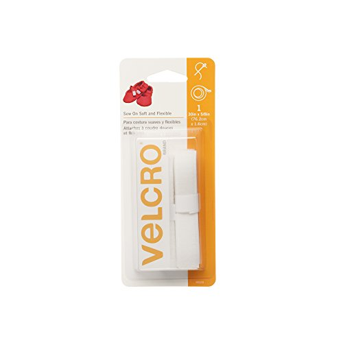 top 5 best sewing velcro for fabric,Top 5 Best sewing velcro for fabric for sale 2016,