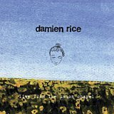 Damien Rice Live At The Union Chapel