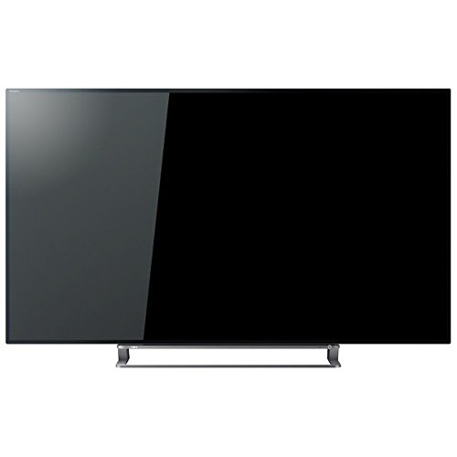 55V型 地上・BS・110度CSデジタル4K対応 LED液晶テレビ REGZA (別売USB HDD録画対応) 55G20X