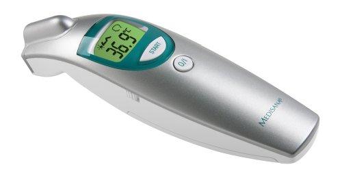 Medisana 76120 Infrarot-Fieberthermometer FTN