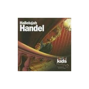 Classical Kids CD