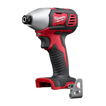 MILWAUKEE M18 1/4 In. Hex I