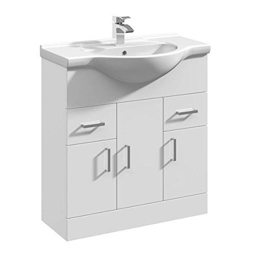 modular bathroom furniture rotating cabinet vibe. brilliant modular bathroom furniture rotating cabinet vibe designer cabinets uk atom led