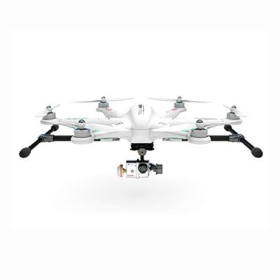 Walkera-FPV-TALI-H500-Hexacopter-With-Receiver-BNF-Version