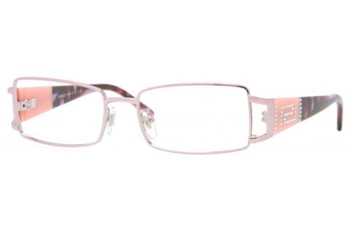 Versace Korrektionsbrille (VE1163B)