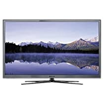 SAMSUNG 8000 SERIES PLASMA TV PN64D8000FFXZA DRIVER DOWNLOAD FREE