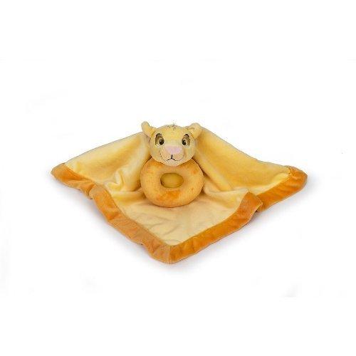 A Lion King Nursery Disney Favorite Theme For Baby