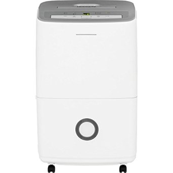 Cheap Dehumidifier