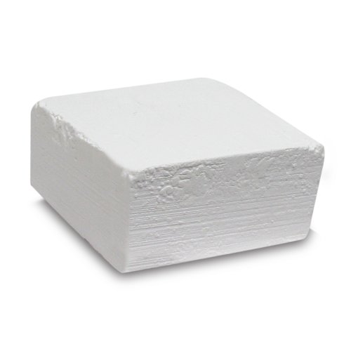 SPRI Hand magnesium carbonate Chalk Block