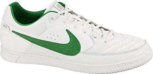 Nike Nike5 STREETGATO, Größe Nike US:9.5