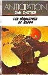 Les séquestrés de Kappa