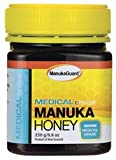 Manukaguard Medical Grade Manuka Honey, 8.8 Ounce