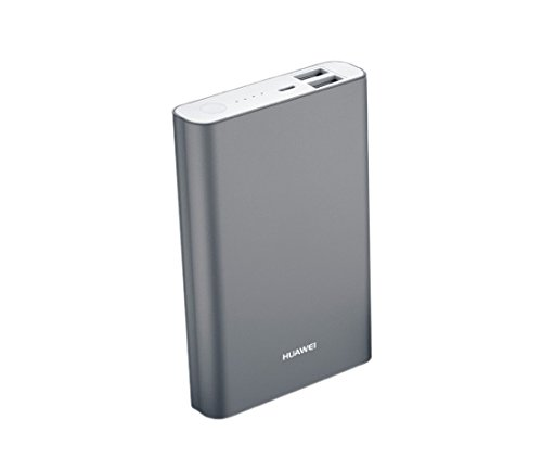 Huawei Honor Power Bank