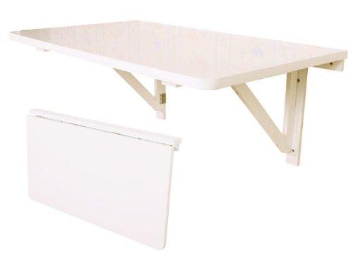 Table Pliante Rabattable Amazing Petite Table Pliante
