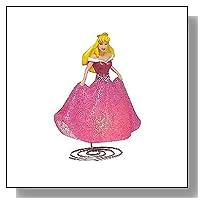 Disney Princess Eva Lamp - Belle