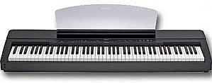 Yamaha P-140 Portable Digital Piano