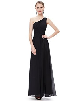 Ever-Pretty-Elegant-One-Shoulder-Slitted-Ruched-Evening-Dress-09905