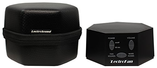 best white noise machines for travel