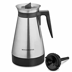 Technivorm 59861 1.25 L Thermal Carafe