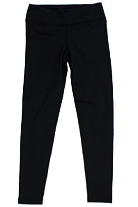 90-Degree-by-Reflex-Kids-Girls-Juniors-Fleece-Lined-Yoga-Leggings-Black-M-10