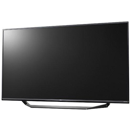 LGエレクトロニクス 49UF7710 [49V型地上・BS・CSデジタルハイビジョン4K対応 液晶テレビ]