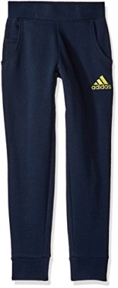 adidas-Boys-Big-Boys-Cotton-Fleece-Tapered-Pant-Collegiate-NavyShock-Slime-X-Large18