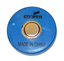 COOPER WIRING DEVICES INC #BP1008 Button Flasher