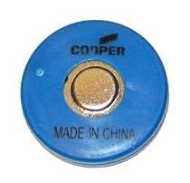 Cool Price Cooper Wiring Devices Inc Bp1008 Button Flasher Wifen62 Wiring 101 Akebretraxxcnl