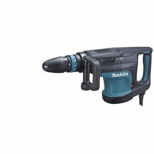 Makita HM1203C 20 LB Demolition Hammer