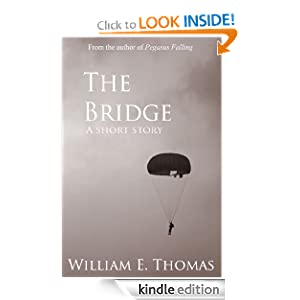 The Bridge: A short story