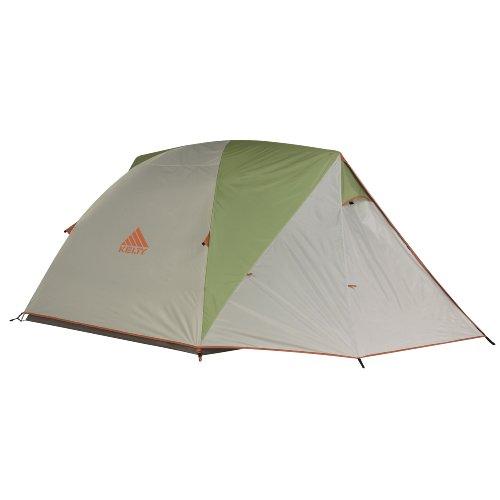Kelty Acadia 4-Person Tent