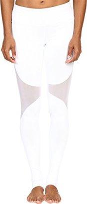ALO-Womens-Coast-Leggings-WhiteWhite-Pants-XS-X-31