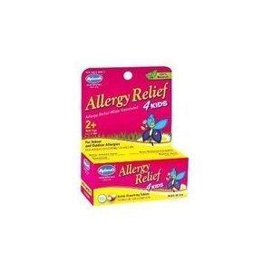 Claritin Cold Sores: Safe Allergy Medicine For Kids in Canada