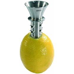gefu 12485 - Gefu Exprimidor de Limones