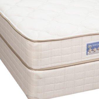 queen serta sertapedic melina firm mattress - Mattress Firm Reviews