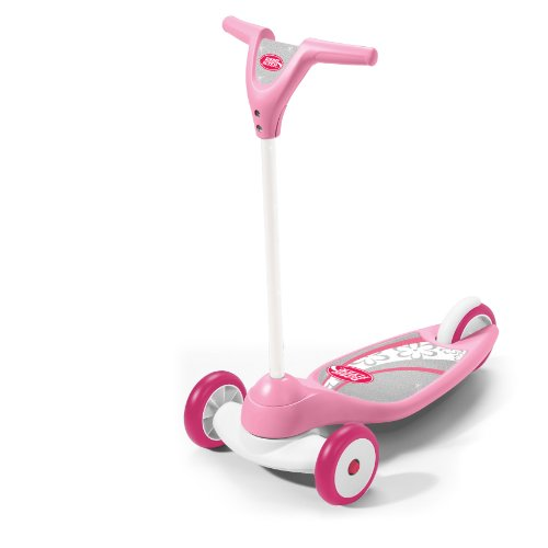 31iJdrbgLOL - Best Electric Scooter for Kids - Cheap Electric Scooters for Kids