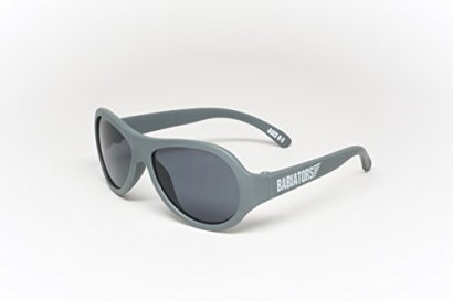 Babiators-Aviator-Style-Sunglasses-Galactic-Grey-Classic-Babiators-0-3-Years