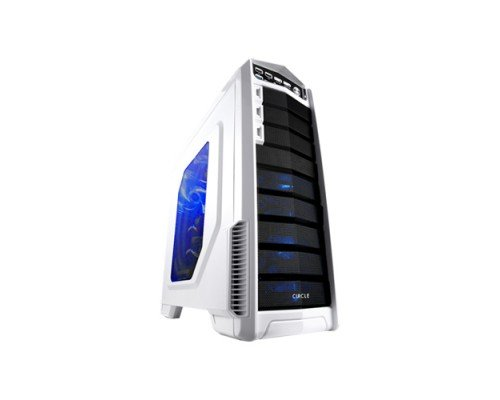 gaming pc cabinet