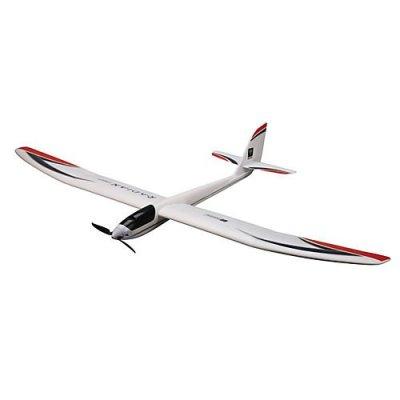 ParkZone-Radian-Pro-BNF-RC-Airplane