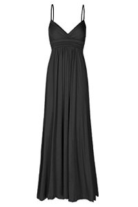 Beachcoco-Womens-Sweetheart-Maxi-Dress