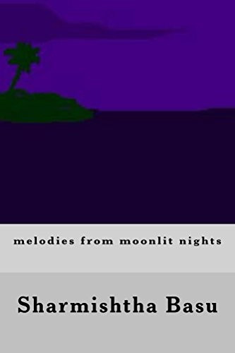 melodies from moonlit nights