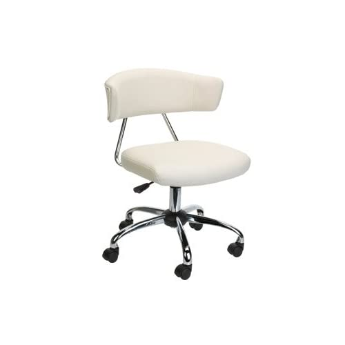 Terrific Brenton Studio Office Chair Brenton Studio Rixie Task Chair Squirreltailoven Fun Painted Chair Ideas Images Squirreltailovenorg