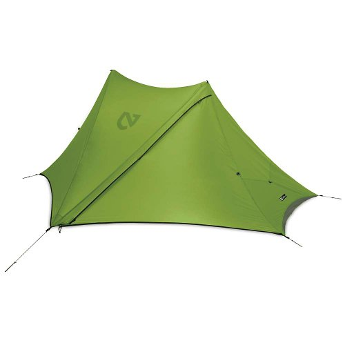 Nemo-Veda-1-Person-Tent  sc 1 st  Backpacking Mall & Nemo Veda 1 Person Tent - Best Ultralight Backpacking - Carry On ...