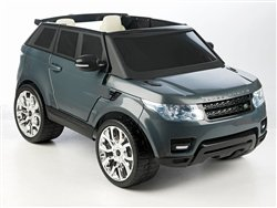 Feber-Range-Rover-SUV-Battery-Powered-Riding-Toy