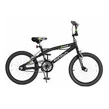 Avigo 20 inch Atra Bike – Boys Reviews | Buy Kids Bike