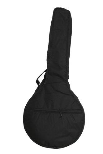 Banjo Strap