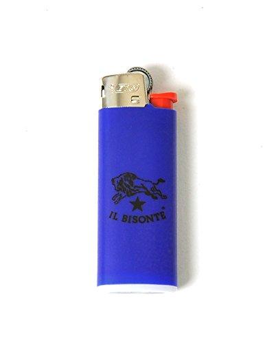 (イルビゾンテ)il bisonte BIC社製 ミニロゴライター・5412300199