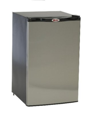 Bull-Outdoor-Products-11001-Stainless-Steel-Front-Panel-Refrigerator