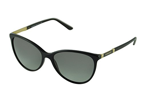 Versace Damen Sonnenbrille VE4260